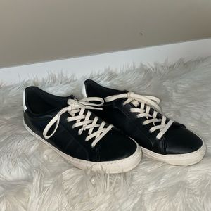 2/$30 ⚡️ - SHOES | Old Navy size 7